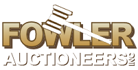 Fowler Auctioneers